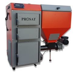 PROSAT WE 48 kW