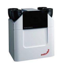 Zehnder Komfortní větrací jednotka ComfoAir Q450 TR s entalpickým výměníkem