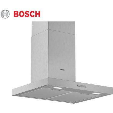 BOSCH DWB64BC50